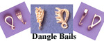 Link to Dangle Bails