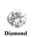 Diamond Example