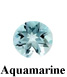 Aquamarine Example