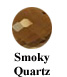Smoky Quartz Example