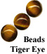 Tiger Eye Bead Example